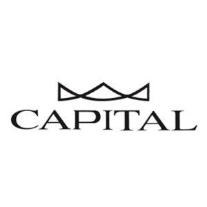 Capital - donna