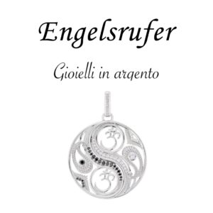 Engelrufer Gioielli