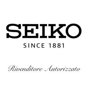 Consulta qui il nostro catalogo SEIKO